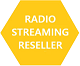 Radio Streaming Reseller