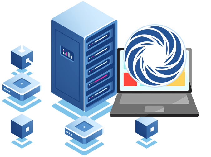 DE OR US Instant! ALPHA RESELL HOSTING CPANEL//WHM Unlimited MASTER accounts